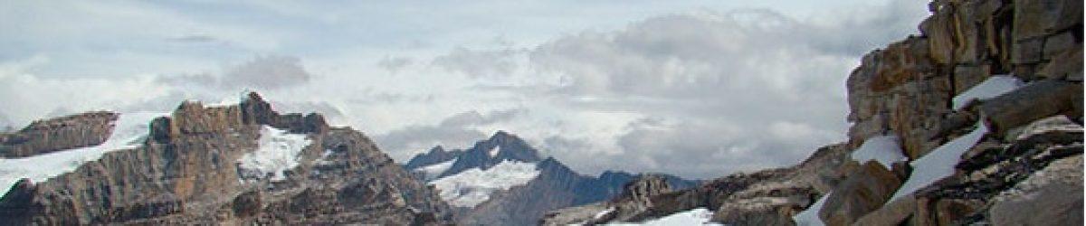 Posada Turística Brisas Del Nevado