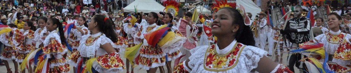Cultura y Turismo da a conocer seleccionados en el Encuentro Departamental de Bandas Musicales en las categorías; Bandas A y B.
