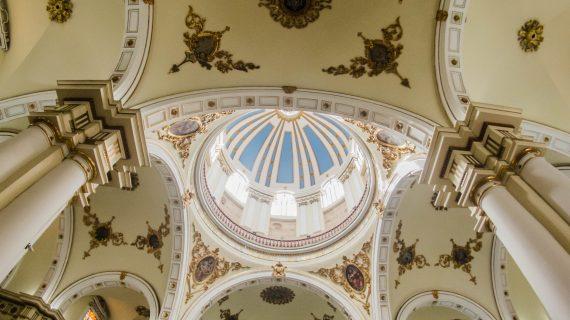 Basilica,Chiquinquira,Situr02