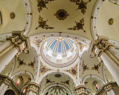 Basilica,Chiquinquira,Situr02_opt