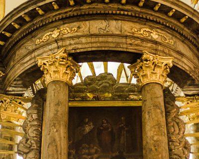 Basilica,Chiquinquira,Situr03_opt
