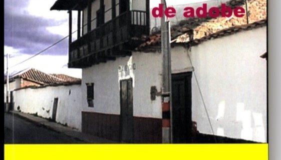 Patrimonio Cultural y Natural casa_2 Alcaldía Iza