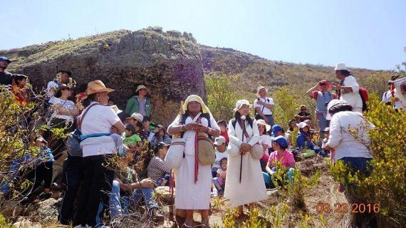 Semana Santa_1_Alcaldía Iza