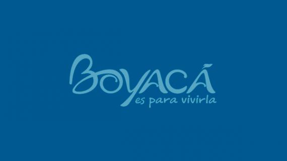 boya_vivirla_temp1