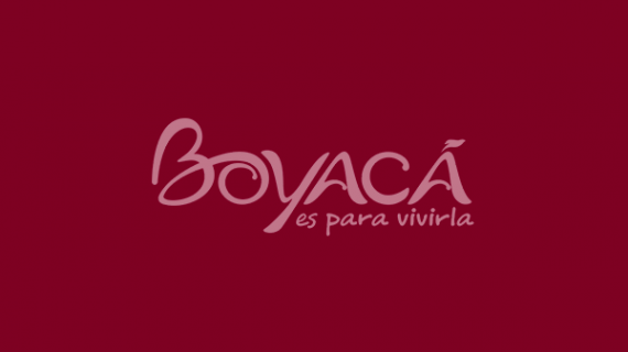 boya_vivirla_temp2