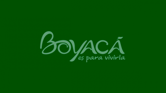 boya_vivirla_temp3