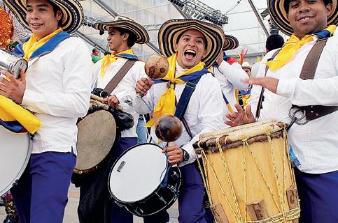 festival-cultura