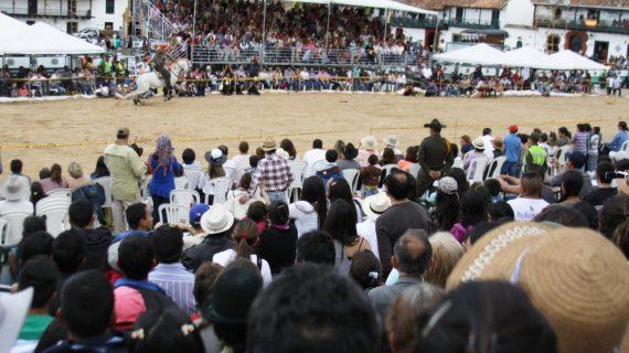 festival del caballo_ vino_3