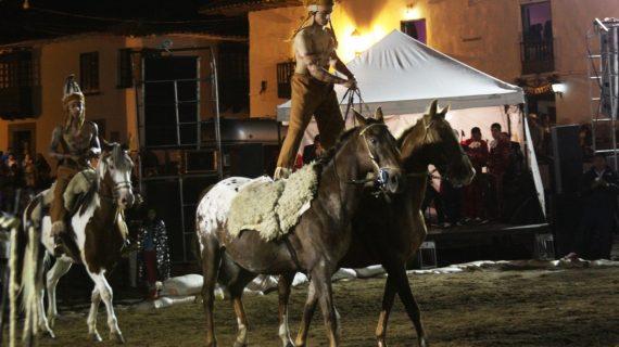festival del caballo_ vino_6