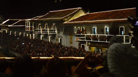 festival luces_2