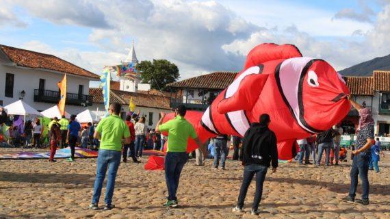 festival_cometas_1