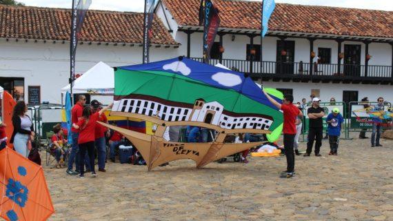 festival_cometas_4