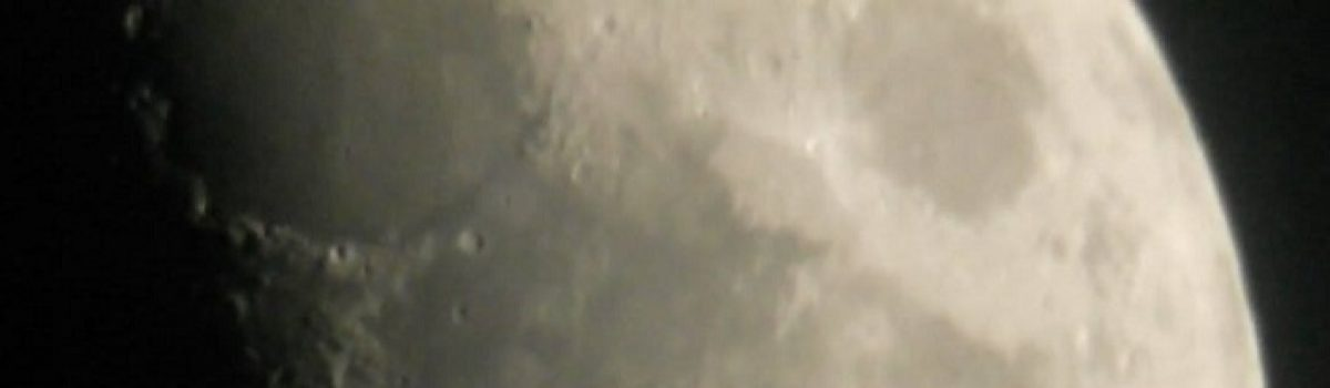 Observatorio Astronómico de Zaquencipa