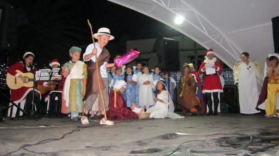 Aguinaldo_2 Alcaldía Ramiriquí