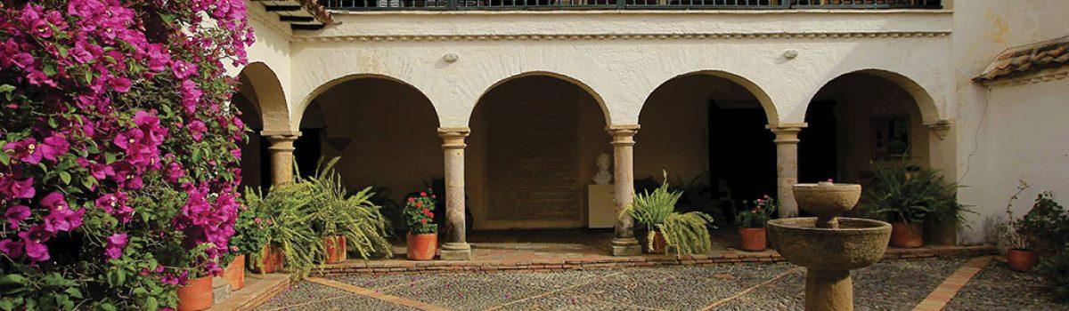 Casa Museo Antonio Nariño-Ministerio de Cultura