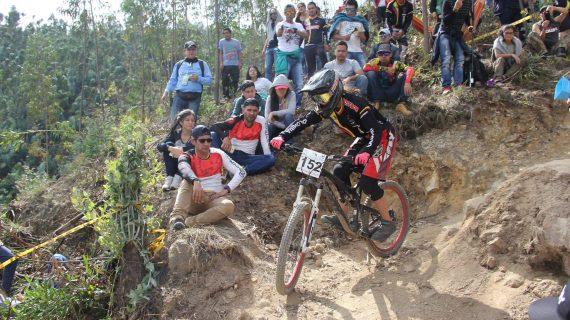 Ciclo Mon