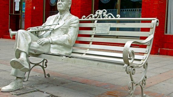 Escultura del Maestro Carlos Julio Aranguren Medina,Duitama,Andres Socadagüi