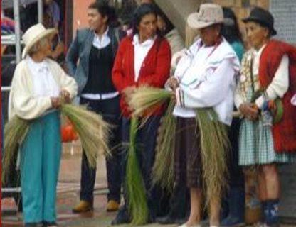 Festival de la cultura_2 Cárdenas, Y