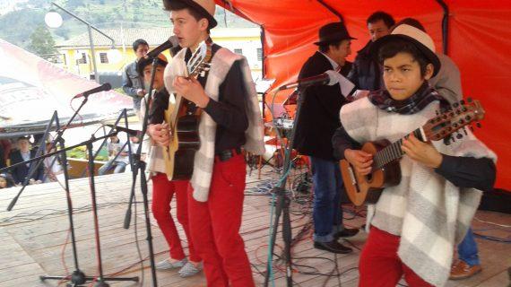 Festival del tejo_2