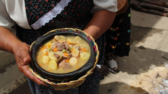 Fotos Toma Cultural de la Identidad y el Rescate Firavitobense_2