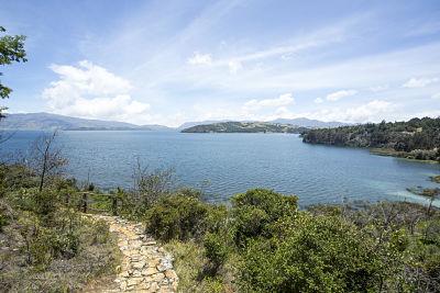 Lago de Tota, Tota 01_opt