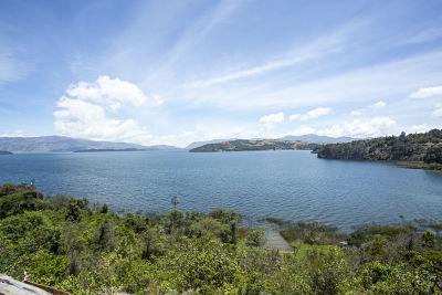 Lago de Tota, Tota 02_opt
