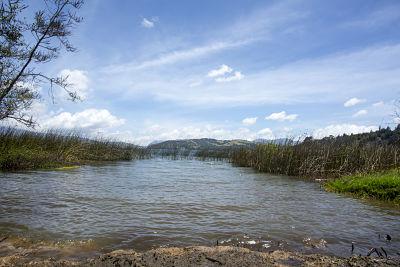 Lago de Tota, Tota 03_opt
