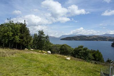Lago de Tota, Tota 04_opt