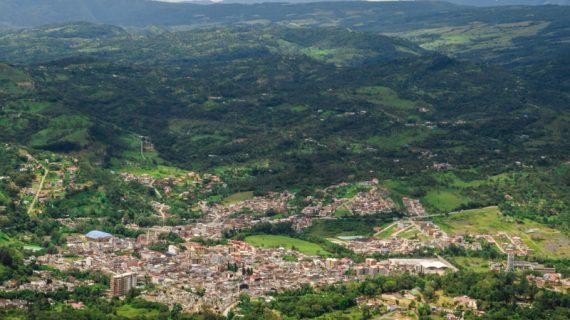 Mirador Alto de Granadillo1