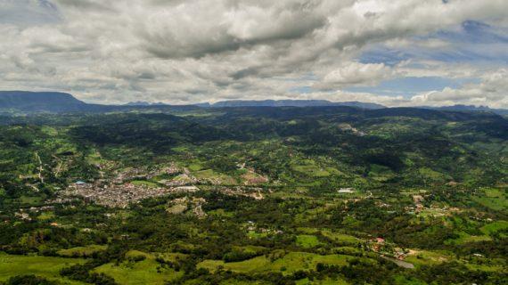 Mirador Alto de Granadillo2