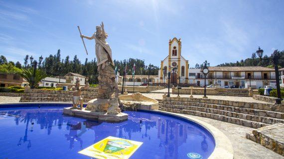 Monumento-al-Cebollero,-Cuitiva-01
