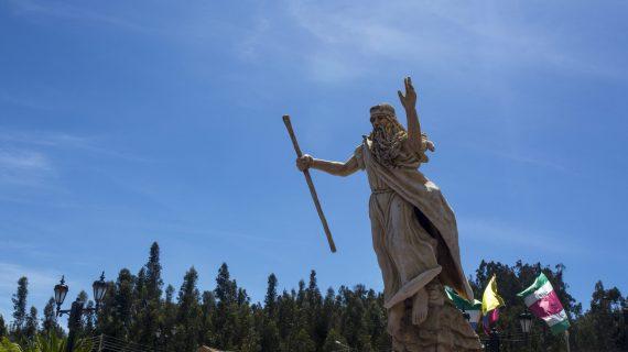 Monumento-al-Cebollero,-Cuitiva-02