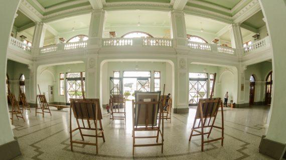 Palaciodecultura,Chiquinquira,Situr01
