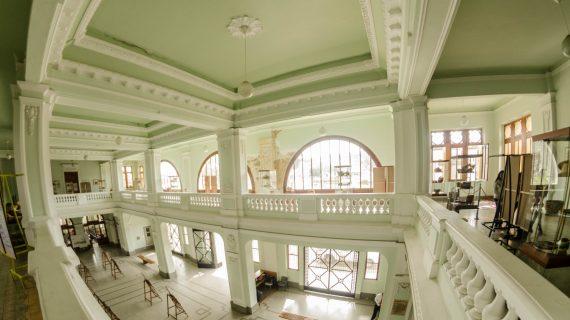 Palaciodecultura,Chiquinquira,Situr02