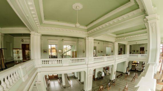 Palaciodecultura,Chiquinquira,Situr03