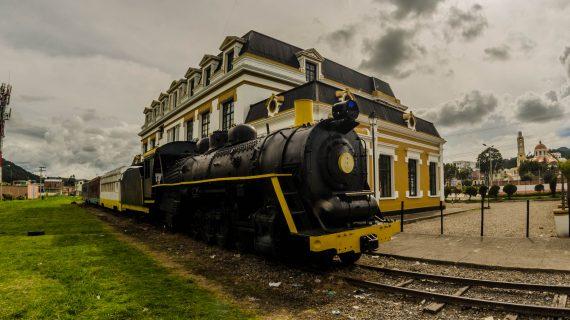 Palaciodecultura,Chiquinquira,Situr04
