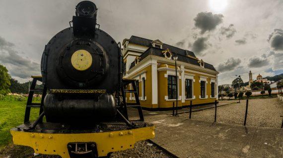 Palaciodecultura,Chiquinquira,Situr05