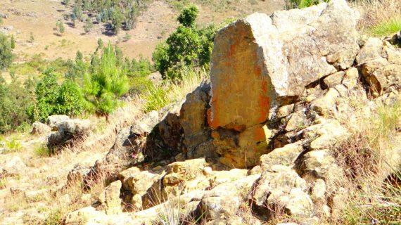 Petroglifos Vereda Uzasemo (3)