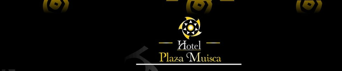Hotel Plaza Muisca
