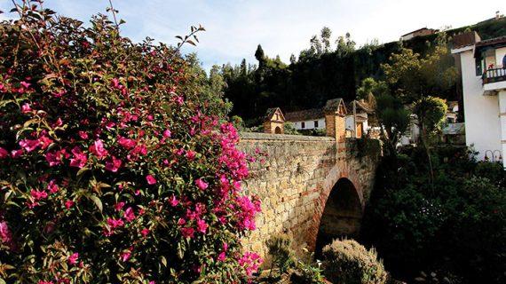 Puente mongui1