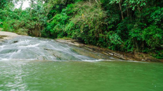 Quebrada la sicha1