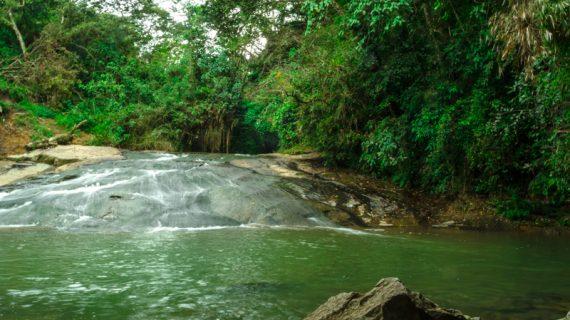 Quebrada la sicha3