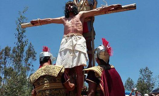 Semana Santa_1 Alcaldía de Firavitoba