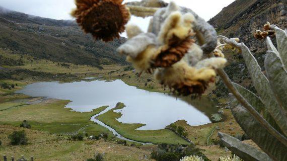 Sendero de energía renovable_ Laguna de Pantanohondo- Chiscas (9)
