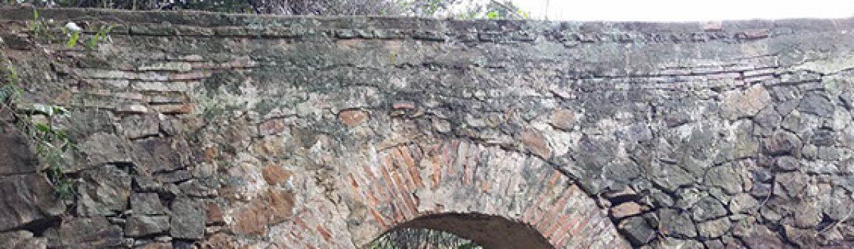 El Arco de Calicanto