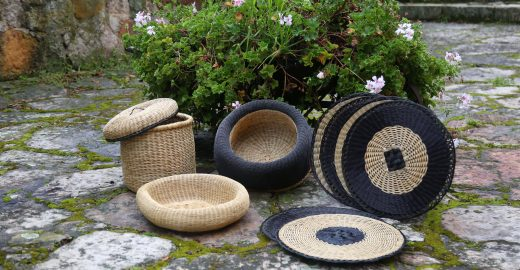 artesanias cesteria en cerinza-min