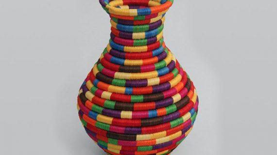 artesanias en guacamayas 1