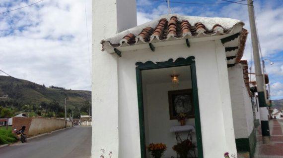 capilla del salvador (2)