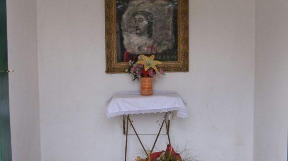 capilla del salvador (3)