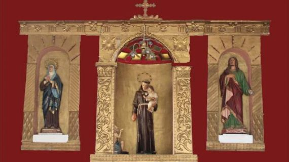 capilla doctrinera de san antonio 2
